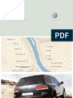 Touareg-November-2004.pdf