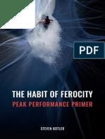 The-Habit-of-Ferocity.pdf