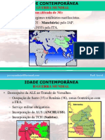 jeova11iiguerramundial-120825081829-phpapp01.pdf