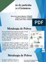 269424066-Procesamiento-Ceramicos-y-Cermets.pdf