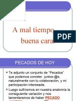 PASAR A PDF