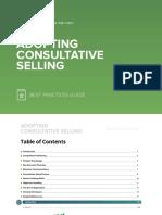 ANA Adopting Consultative Selling BPG.pdf