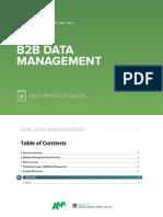 ANA B2B Data Management BPG.pdf