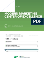 ANA Modern Marketing Center of Excellence BPG.pdf