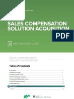 ANA Sales Compensation Solution Acquisition BPG.pdf