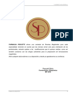 formulaspdf.PDF