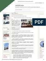 La Educación Dominicana_ Perfil del Docente Dominicano.pdf
