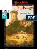 The Practical Enchanter
