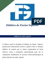 MATERIAL DE DIDATICA