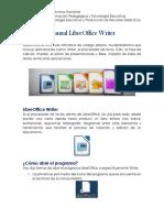 Manual LibreOffice Writer-Parte I.pdf