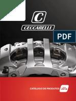 Ceccarelli2016.pdf