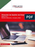 ME_2.pdf