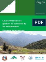 1. Manual_2017_5 (Ingles)[001-010].en.es
