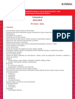 cnm_temario_solfeo.pdf