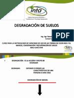 degradacion-suelos.pdf