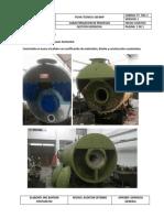 Ficha Tecnica 125 Bhp Para Biomasa