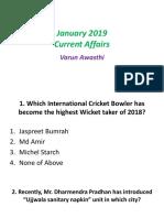 January2019CA.pdf