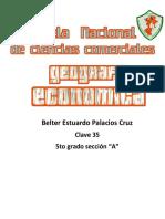 Caratula Y Etnias De Guatemala