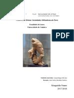 arq africana trabalho margarida nunes.pdf