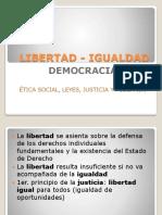 Libertad - Igualdad - Democracia.19