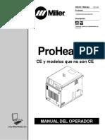 o222166z_spa.pdf