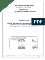 PROTOCOLE D_ETUDE SUR L'ACF_Final Juillet 2016(1).doc