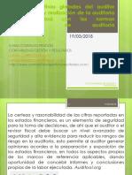 190318NIA 200  OBJETIVO DE AUDITORIA DE ESTADOS FINANCIEROS 19 marzo 2018.pdf