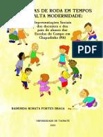 raimunda_nonata_fortes_braga.pdf