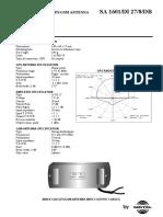GPS-GSM_Antenna.pdf