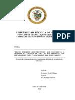 TESIS PDF (2).pdf