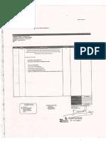 QUOCAPITAL.PDF