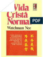 A+vida+cristã+normal+-+Watchman+Nee.pdf