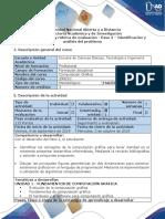 Identificación y análisis del problema.pdf