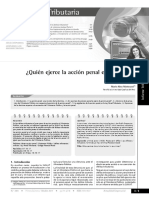 ACCION PENAL EN LOS DELITOS TRIBUTARIOS.pdf