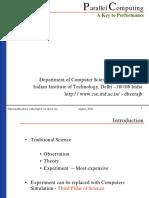 parcomp.pdf