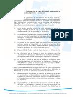 Normativa Identificación Postes CNEL EP Ago-2017.pdf