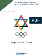 Regulamento 38 Olimpiada de Escolas de Esportes da Hebraica.pdf