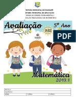 SIMULADO JUNHO 2019 - 5º (1).pdf