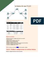 Configuracion_basica_de_una_VLAN.docx