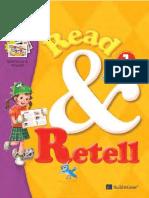 Read_amp_amp_Retell_1_SB.pdf