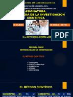INVESTIGACION 02-CLASE-2019-I.pptx