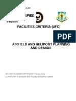 UFC_3-260_01 Airfield Heliport Planning Design