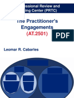 AT.2501_The-Practitioners-Engagements.pptx