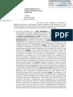 NELCI CLAUDIO ALIAGA GAMBOA.pdf
