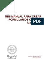 minimanual_formularios