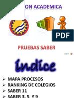 PRESENTACION INDUCCION 2015