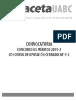 Anexo Gaceta 424