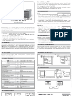 PPNF.PPS_COEL (1).pdf