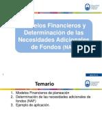 Modelos Financieros y Naf