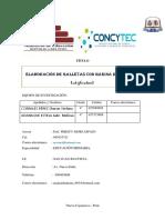 FENCYT_2019_CIENCIAS_AMBIENTALES_GALLETAS CON HARINA DE MORINGA.docx